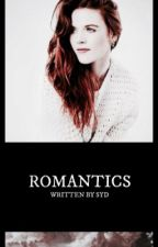 ROMANTICS | caitlin snow  [1] by paladin_of_marvel