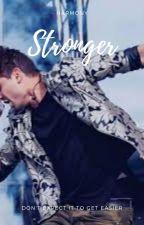 Stronger by _Harmonious_