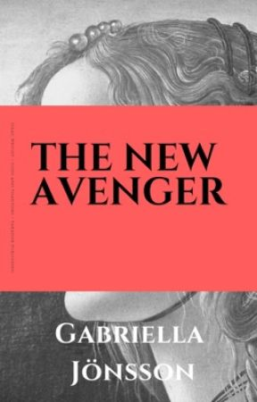 The new avenger - Chapter 5//I love you to bug - Wattpad