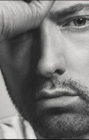 Eminem songs Kamikaze album - Song Five Kamikaze Album - Wattpad