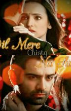 Dil Mere Na Sune!  by Angel-arshi23