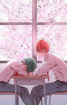 sasuke és sakura társkereső fanfiction