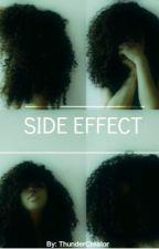 Side Effect / h.s / bwwm by ThunderCreator