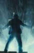 Percy Jackson;Betrayed by Jazmyn_the_Crazy