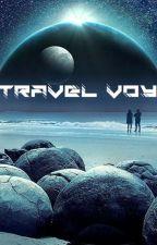 Travel VOY : La naissance d'une nation by AlexisHue6
