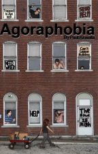 Agoraphobia by PaulKinsella