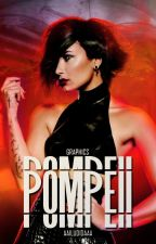 ☾ Graphics Pompeii ☾ by aailudidaaa