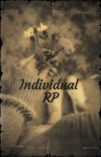 Individual RP Book by BeckyMerari1808
