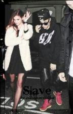 Slave || Justin Bieber  { Slow Updates } by eileendrxw