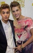 Los Gemelos Bieber by C0nfident_