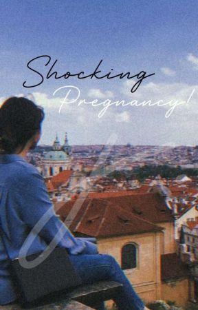 SHOCKING PREGNANCY !! by Onlymnaa