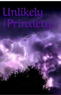prinxiety Truyện - Wattpad