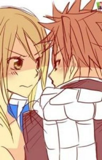 In Love with the Girl I Hate (NaLu)