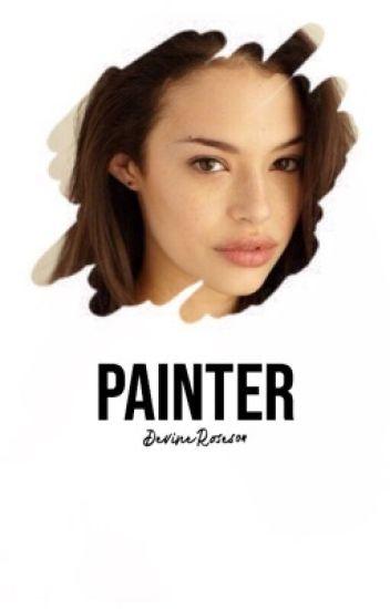 Painter ~ wolғ pacĸ