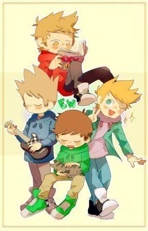 Eddsworld x reader oneshots - (lemon)Matt x reader ~My princess