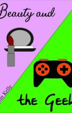 Beauty and the Geek (Michael Clifford Fanfiction) by bandslut_69