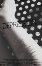 Depression. by elastictroian