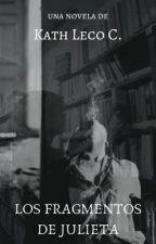 Cuando se enamora una Zorra (editando) by KathLeco