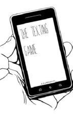 The Texting Game by _AutumnLeaves_
