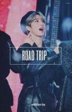ROAD TRIP. | SEVENTEEN APPLY FIC. by _sleepyminsung
