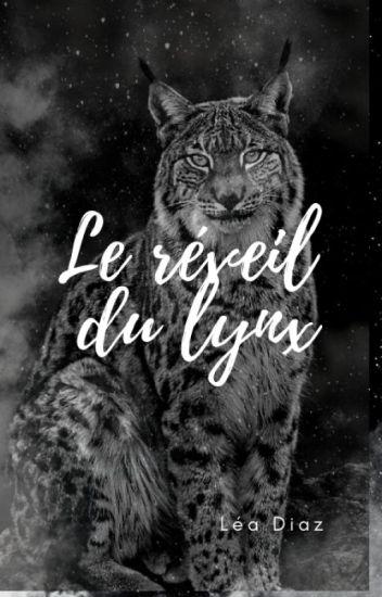 Le réveil du lynx