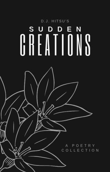 Sudden Creations