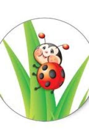 The ladybug that got away (Niall Horan) by DeannaNicoleH
