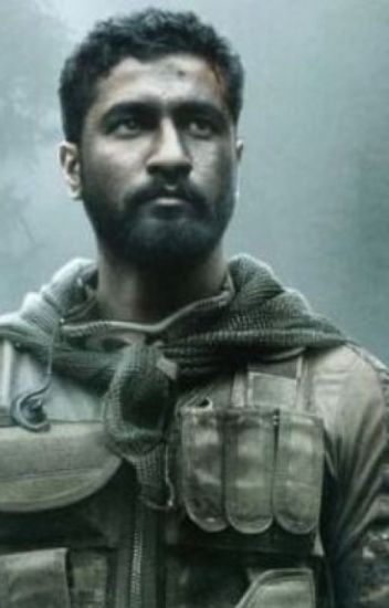Uri The Surgical Strike full movie free download 1080p