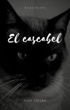 El cascabel by AidaSoilanEnriquez