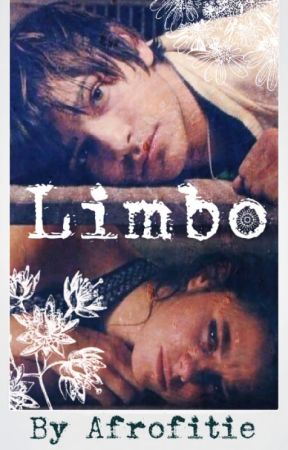 Limbo by Afroditie