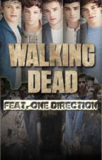The Walking Dead And 1D by EsterSaraAssisSilva