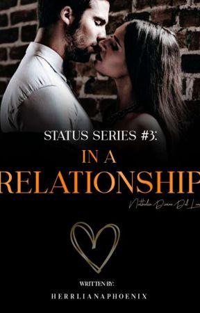Pain Of Chase, Pleasure Of Chances by herrlianaphoenix