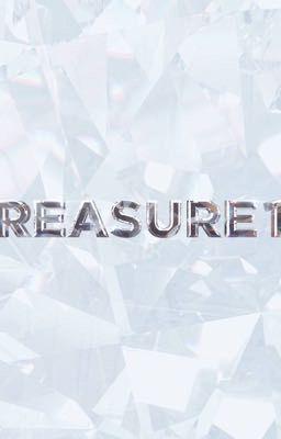 |Collection| Shit Treasure 13 say