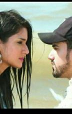 Pyaar Impossible by adiza_is_bliss