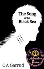 The Song of the Black Sea by CatC171