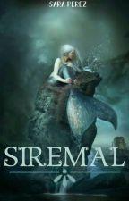 ©Siremal by Sara15th