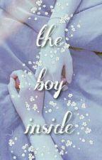The Boy Inside |CB| by cb_exo_