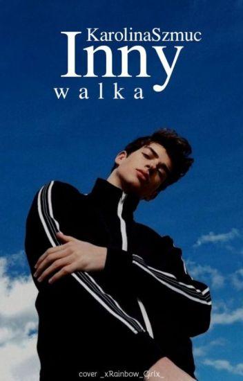 Inny: Walka