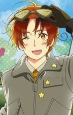 Hetalia One Shots [Pl] (requests open) by Pomoves