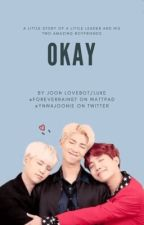 Okay by luketxt
