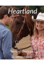 Heartland second chances by jelly_bean06