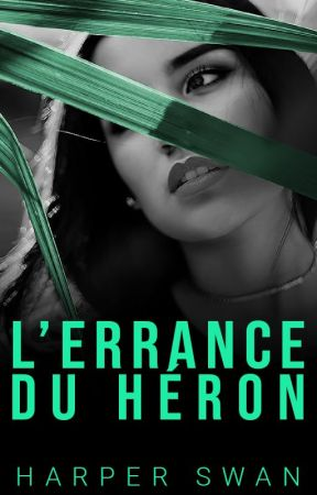 L'Errance du Héron by miss-red-in-hell