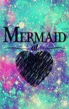 Mermaid Believer by Kima_Kat