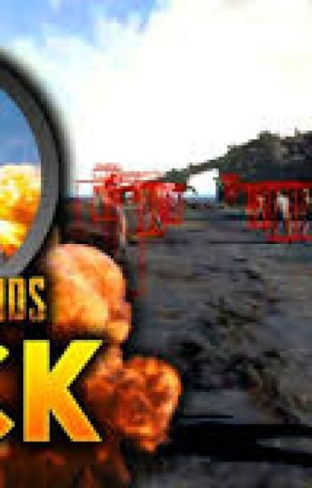 [NEW UPDATE] Pubg Mobile Hack 2019-Battle Points Glitch Unlimited FREE