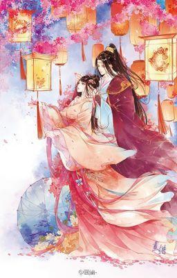 Đọc truyện Kiếm chỉ giang hồ - Kiếm Tam + Lục Tiểu Phụng đồng nhân - Hoàn