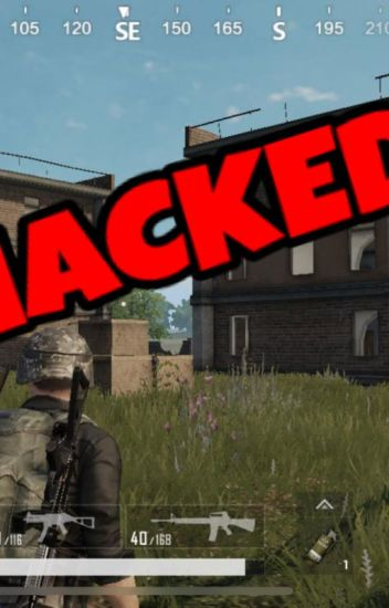 Working 100%] PUBG Mobile Hack 2019-aimbot-wallhack & cheat