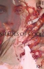 Shades Of Cool {1} by WeAreStoryWriters