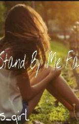 A Stand By Me Fanfic by 80s_girl