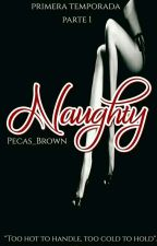 Naughty by Pecas_Brown