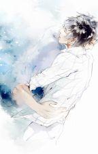 Người ấy không yêu tôi (Hoàn) by cloud188059